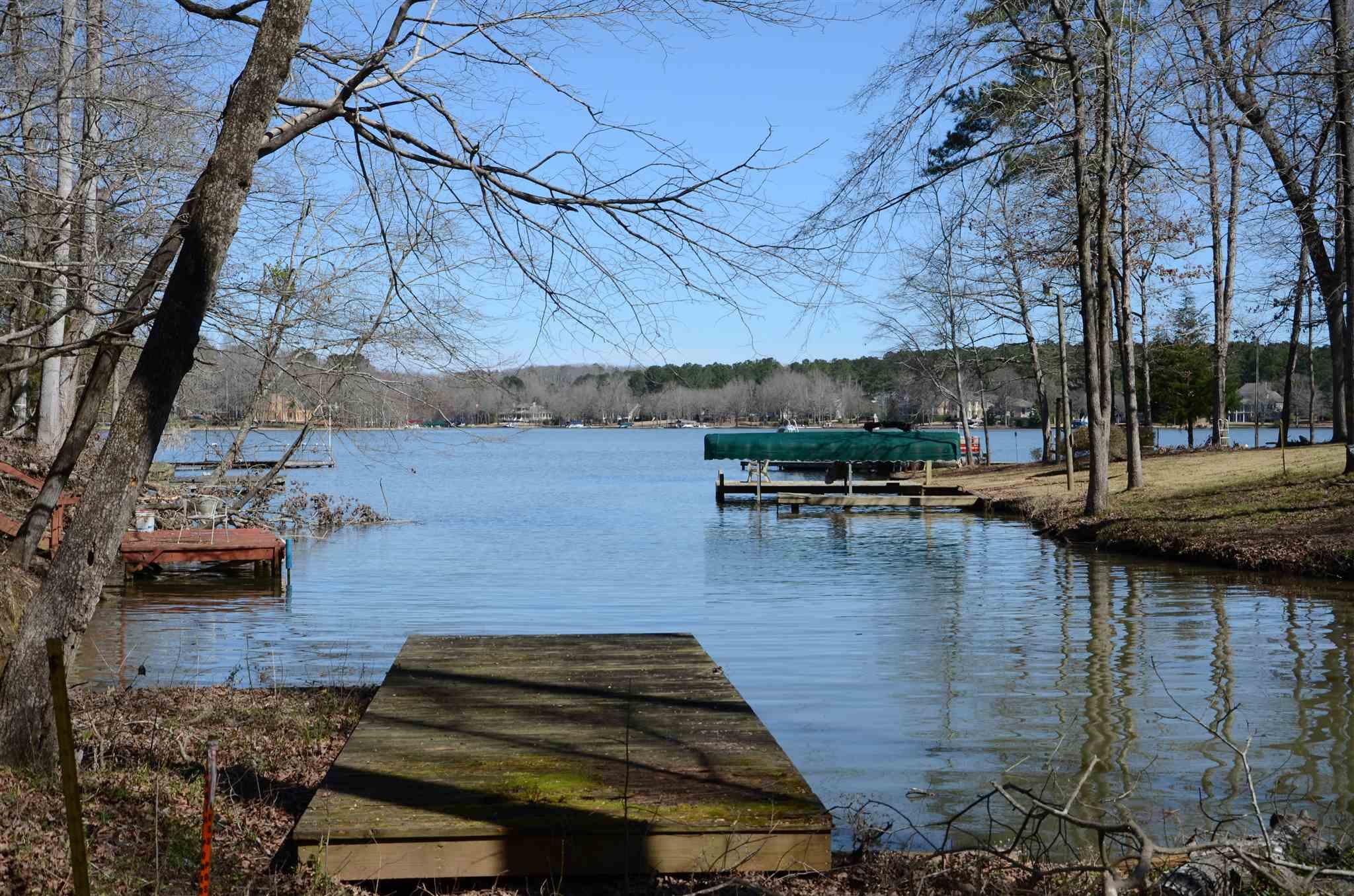 Property for sale at Lot 24 CHAPEL SPRINGS, Eatonton,  Georgia 31024