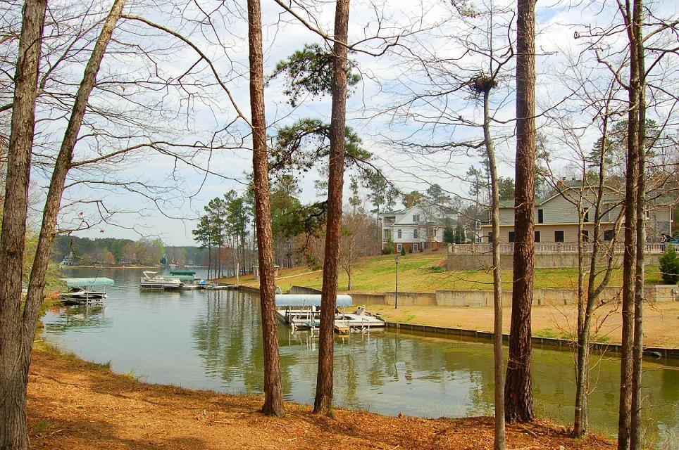 Property for sale at 1611 A P ROPER ROAD, Greensboro,  Georgia 30642