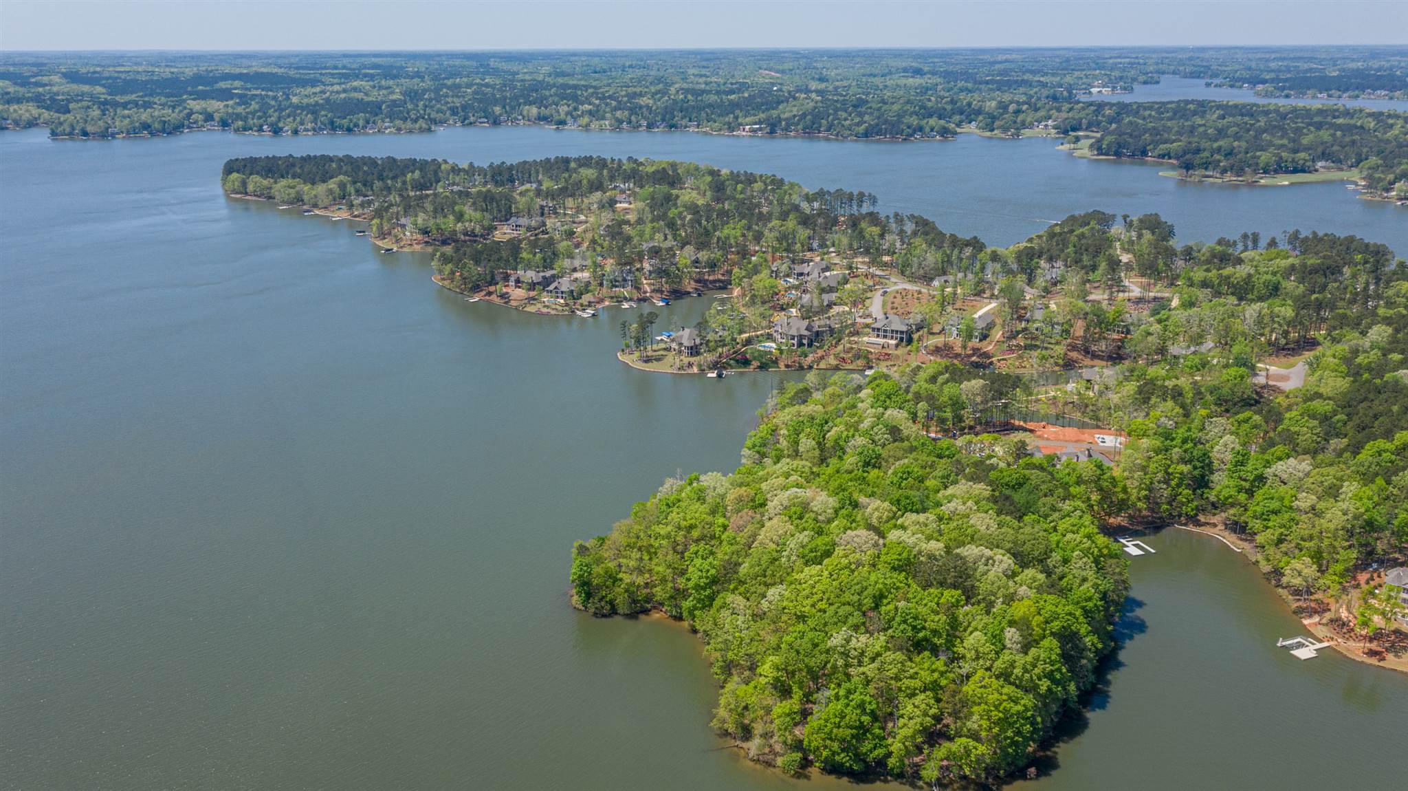 Property for sale at 1170 Rutledge Mill, Greensboro,  Georgia 30642