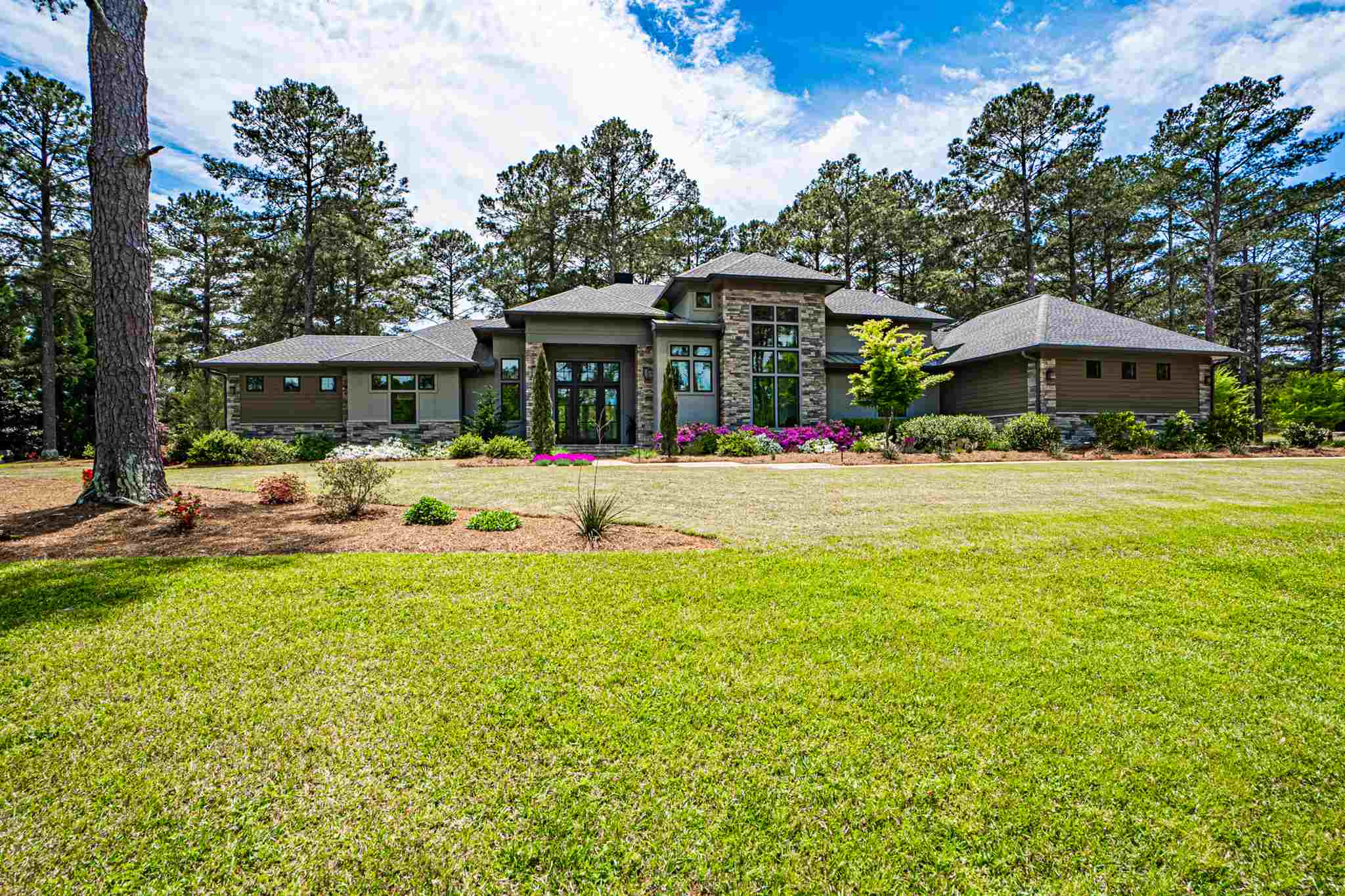 Property for sale at 100 WHITEBIRD PLACE, Eatonton,  Georgia 31024