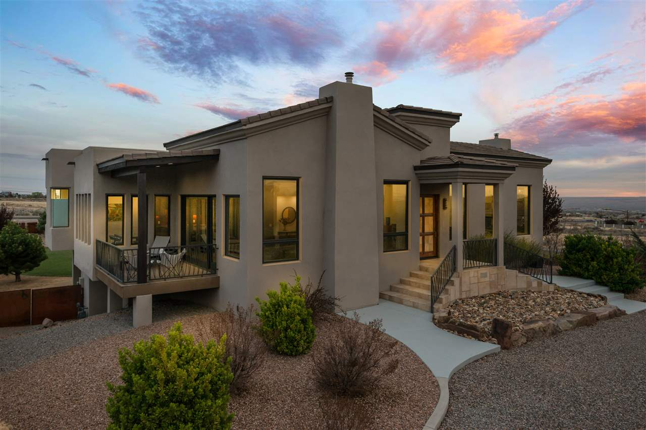 Homes For Sale In Albuquerque Nm 87122 Venturi Realty Group