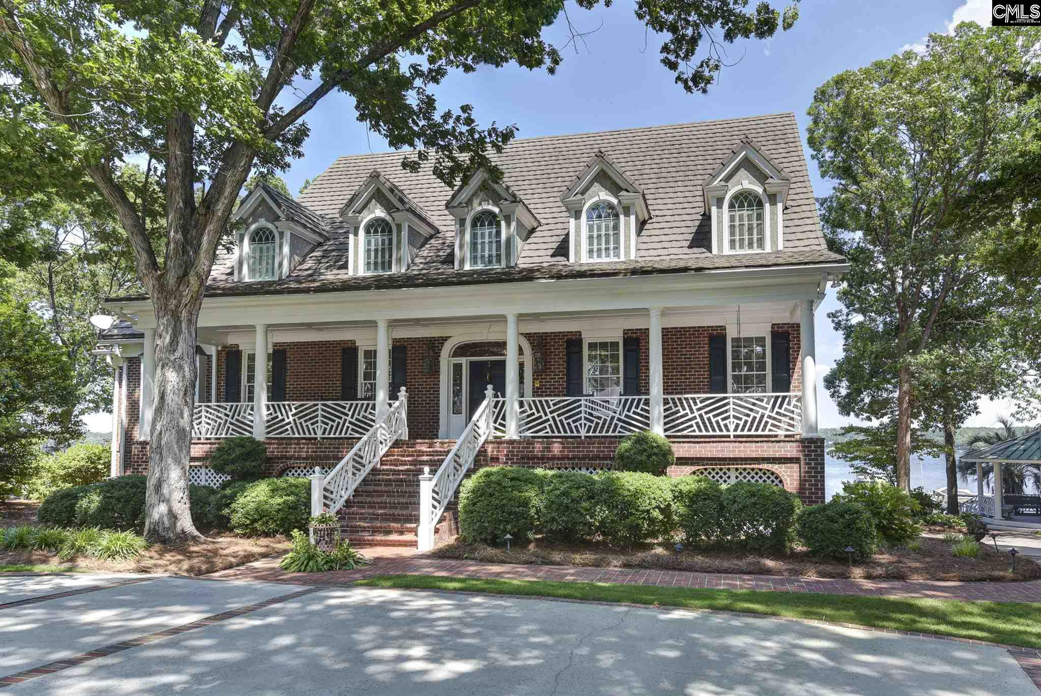 homes for sale in lexington sc homelooker