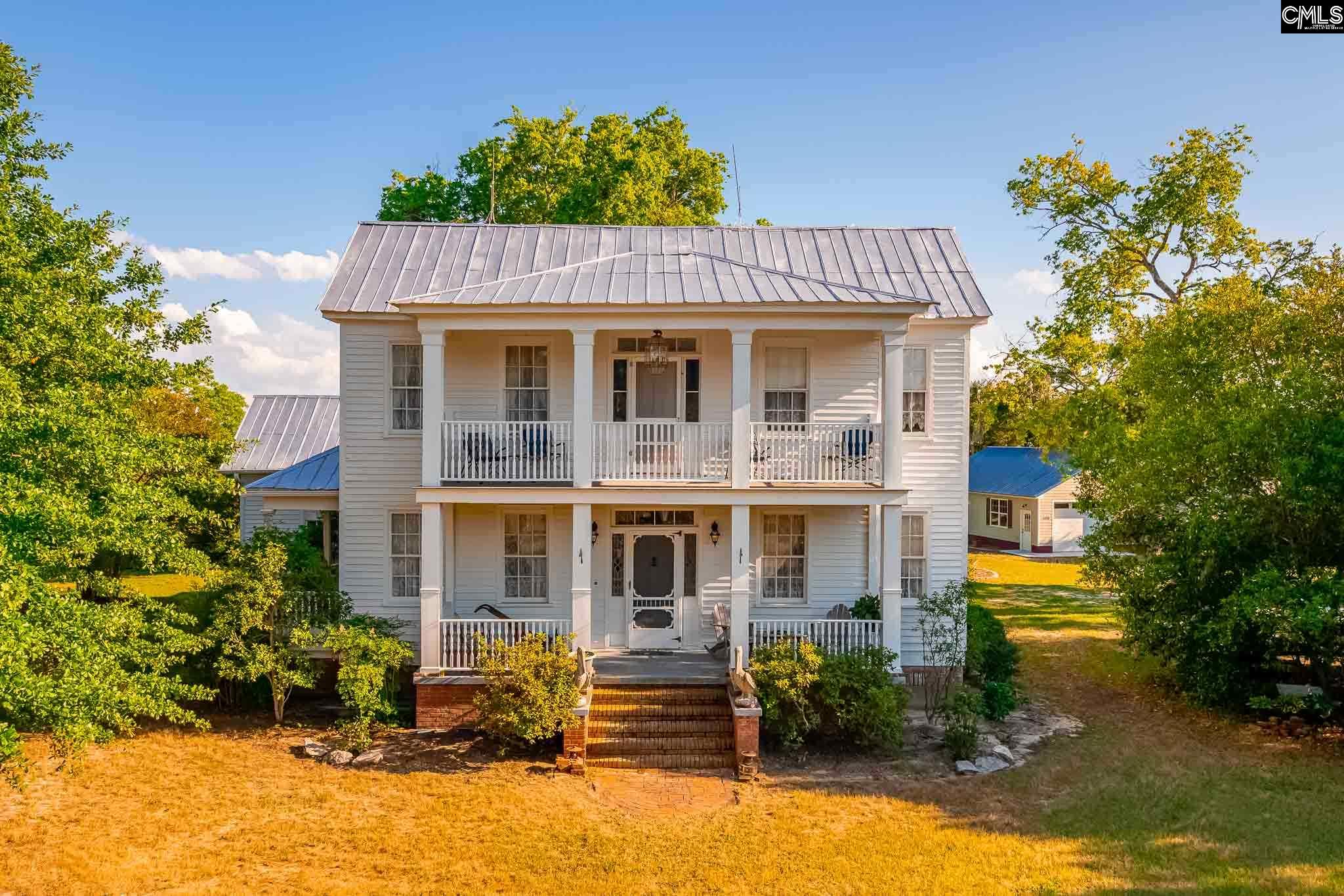 west columbia sc luxury homes for sale