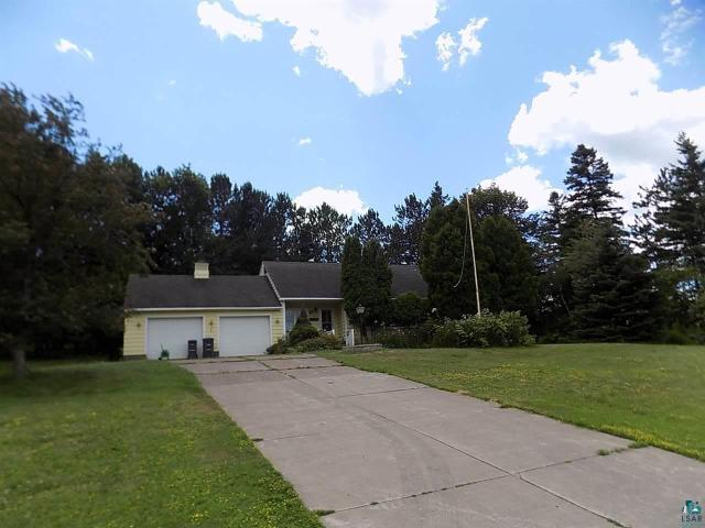 Property for sale at 714 W Central Entrance, Duluth,  MN 55811