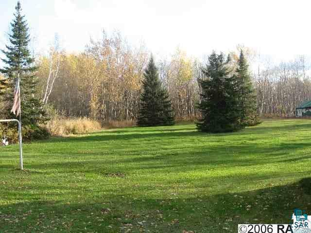 Property for sale at 12116 Old Hwy 169, Hibbing,  MN 55746