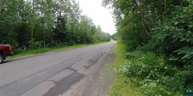 Property for sale at XX Armory Rd, Cloquet,  MN 55720
