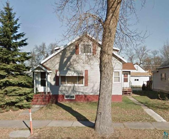 Property for sale at 615 S 13th St, Virginia,  MN 55792