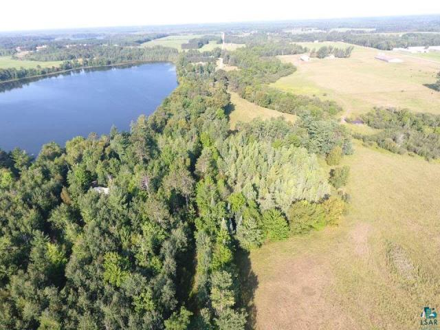 Property for sale at XXX Eden Ln, Barnum,  MN 55707