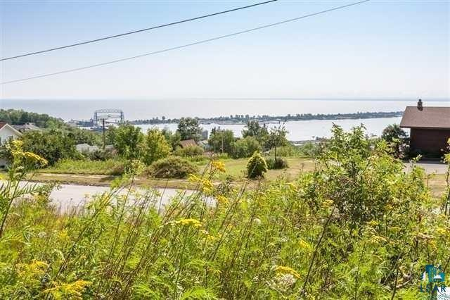 Property for sale at 13xx W 5th St, Duluth,  MN 55802