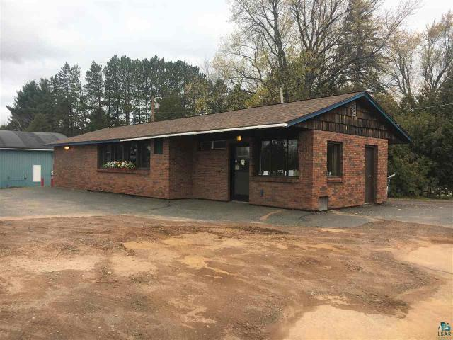 Property for sale at 1 W Hwy 61, Esko,  MN 55733