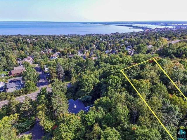 Property for sale at 15XX E Skyline Pkwy, Duluth,  MN 55805