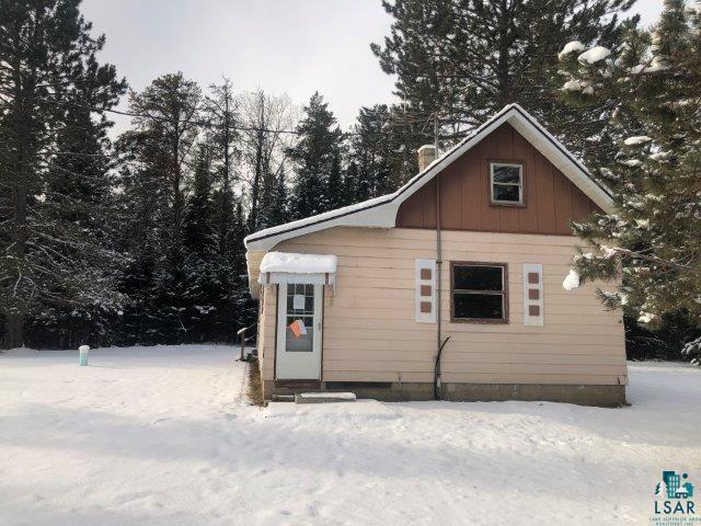 Property for sale at 7676 Wuori Rd, Virginia,  MN 55792