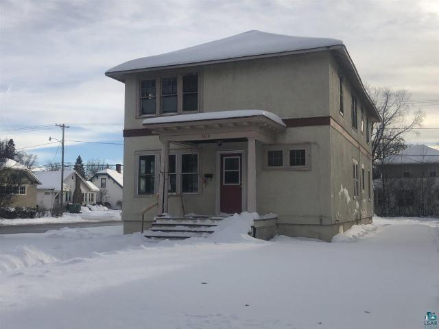 Property for sale at 1020 E Howard St, Hibbing,  MN 55746