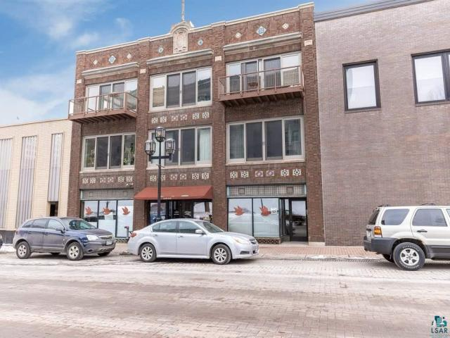 Property for sale at 414 W 1st St Unit: 3A, Duluth,  MN 55802