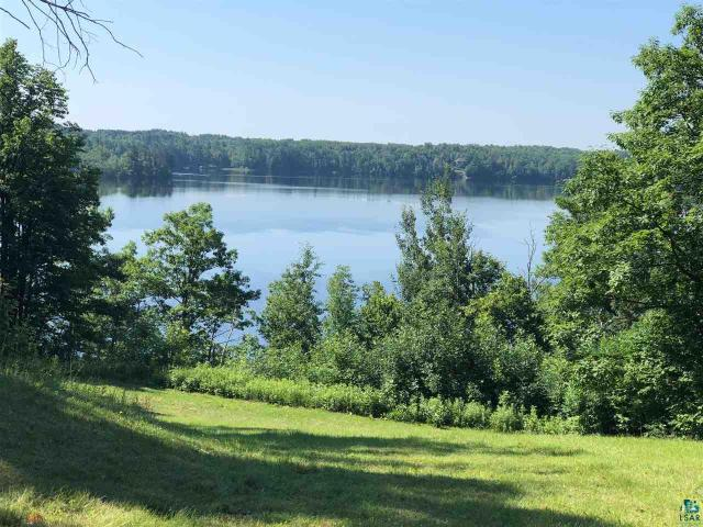 Property for sale at 3820 Erickson Rd, Barnum,  MN 55707