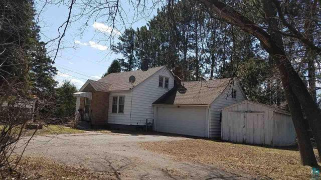 Property for sale at 705 14th St, Cloquet,  MN 55720