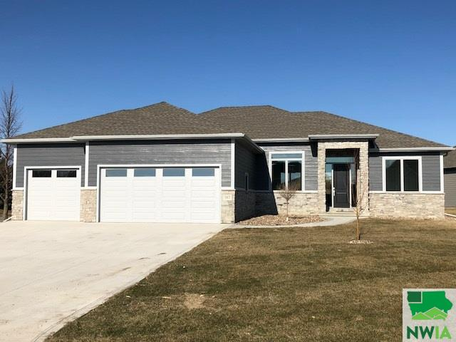 Property for sale at 357 Riviera Cr, Dakota Dunes,  SD 57049