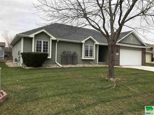 Property for sale at 417 Eagle Circle Unit: 0, Dakota Dunes,  SD 57049