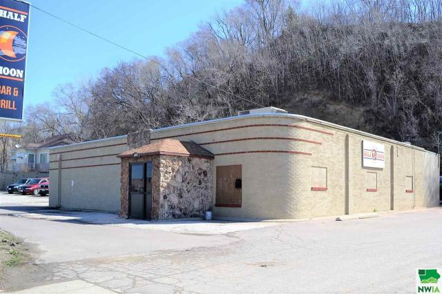 Property for sale at 708 and 714 S Lewis Blvd, Sioux City,  IA 51106