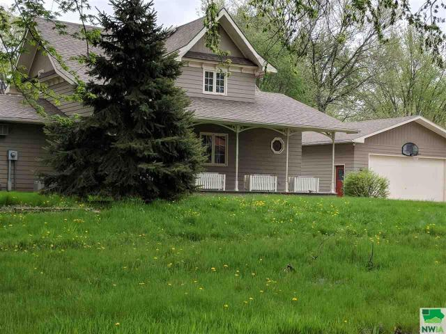 Property for sale at 104 S 8th St., Mapleton,  IA 51034