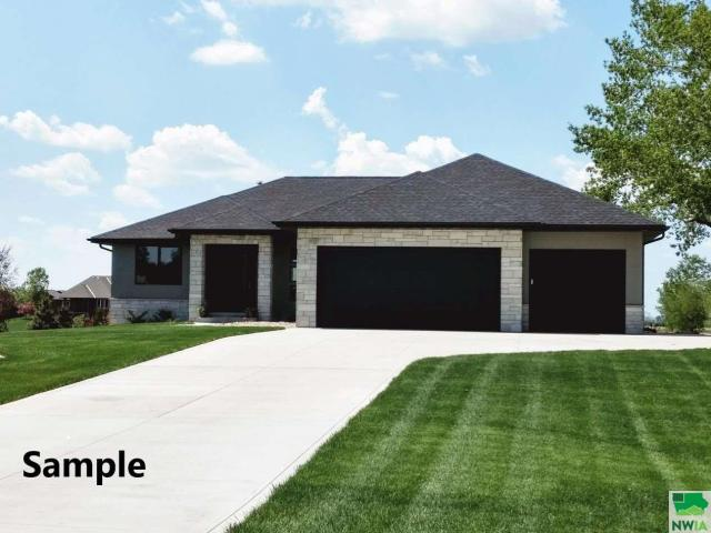 Property for sale at 3441 Wanamaker Way, Sioux City,  IA 51106