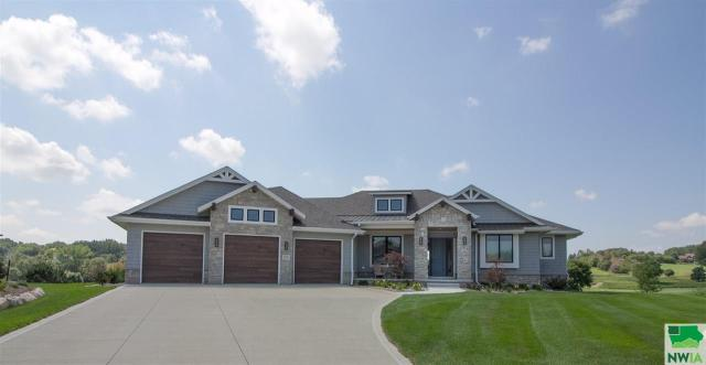 Property for sale at 3501 Wanamaker Way, Sioux City,  IA 51106