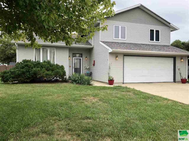Property for sale at 500 Silver Unit: Lane, Sergeant Bluff,  IA 51054