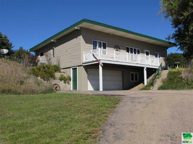 Property for sale at 2037 Glen Ellen Road, Sergeant Bluff,  IA 51054