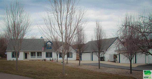 Property for sale at 31419 W Horselake, Sioux City,  IA 51108