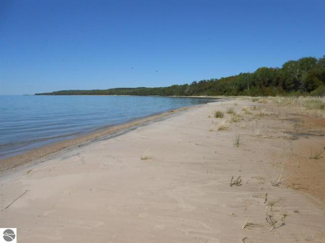Property for sale at N Manitou Trail, Northport,  MI 49670