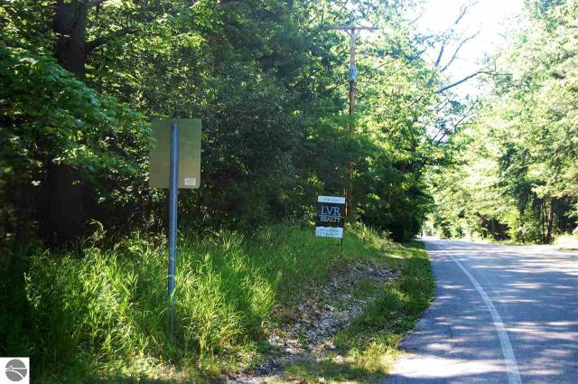 Property for sale at 6127 S Lake, Glen Arbor,  MI 49636