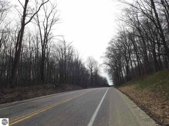Property for sale at 0 W Empire Highway, Empire,  MI 49630