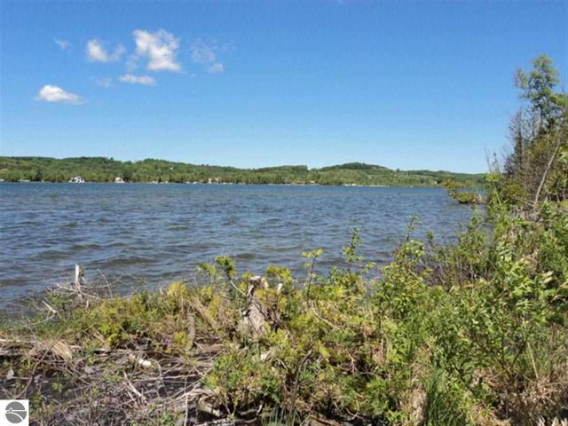 Property for sale at 100 FT/Lot #1 S Lake Leelanau Drive, Lake Leelanau,  MI 49653