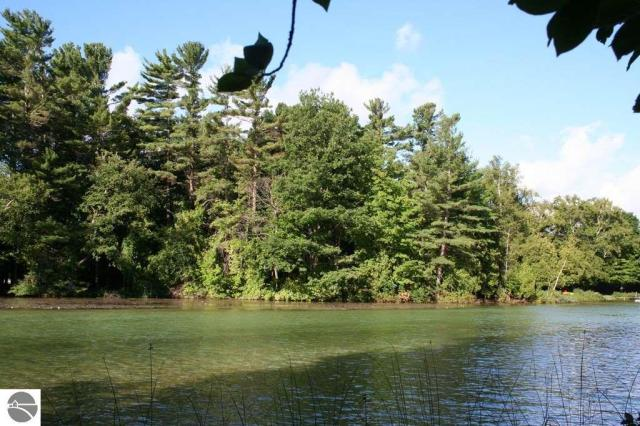 Property for sale at . N Manitou Trail, Leland,  MI 49654