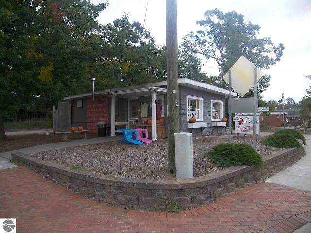 Property for sale at 5921 S Lake Street, Glen Arbor,  MI 49636