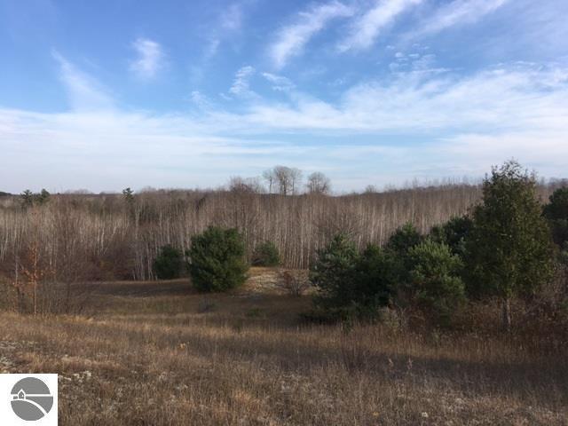 Property for sale at 00 Cedar Road, Cedar,  MI 49621