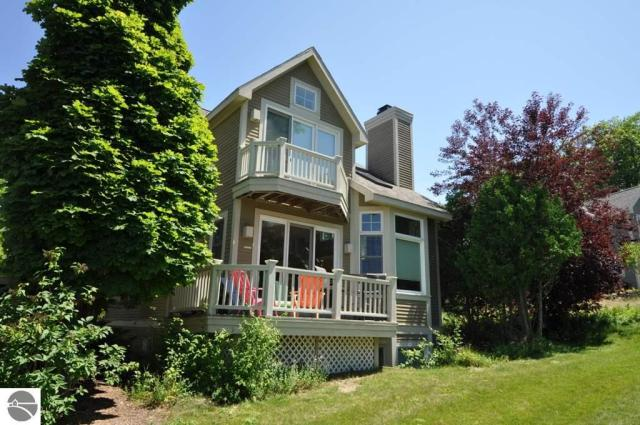 Property for sale at 12 Chimney Ridge, Glen Arbor,  MI 49636