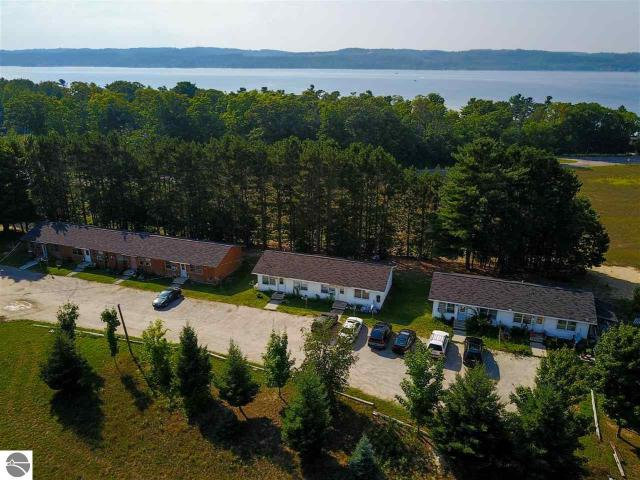 Property for sale at 12101 E Norris, Suttons Bay,  MI 49682