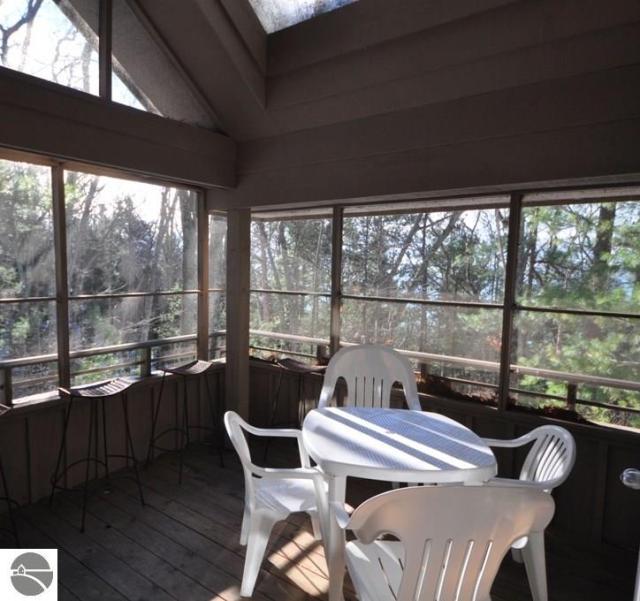 Property for sale at 49 Hawks Nest, Glen Arbor,  MI 49636