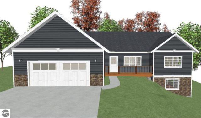 Property for sale at TBB 4802 E Water View Drive Unit: 39, Lake Leelanau,  MI 49653