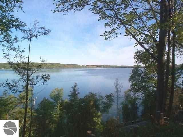 Property for sale at - N Lake Leelanau Drive, Leland,  MI 49654