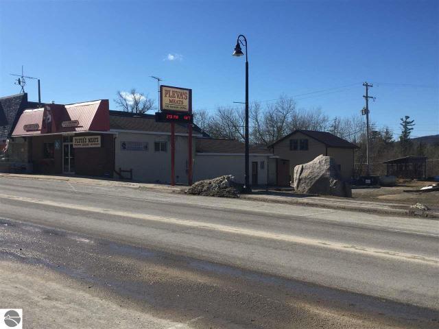 Property for sale at 8974 S Kasson Street, Cedar,  MI 49621