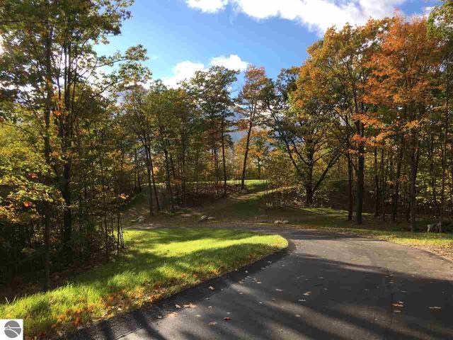 Property for sale at 2120 S Ridge Road, Lake Leelanau,  MI 49653