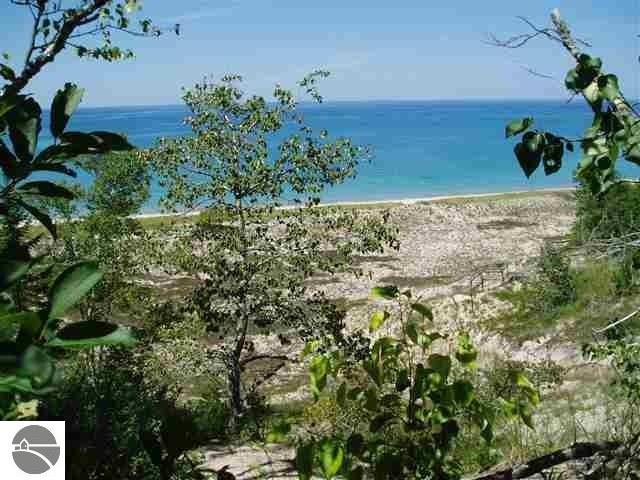 Property for sale at 13457 Gardner Road, Northport,  MI 49670