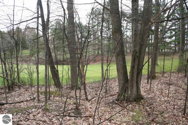 Property for sale at - N Main, Leland,  MI 49654