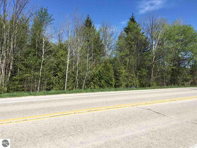 Property for sale at 1274 S Peck Road, Suttons Bay,  MI 49682
