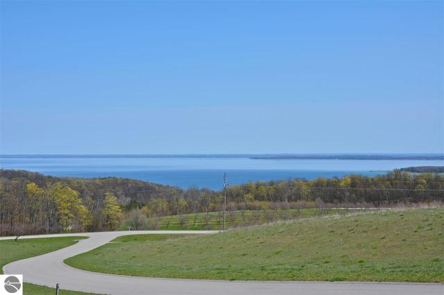 Property for sale at Lot 34 E John Michael Drive, Suttons Bay,  MI 49682