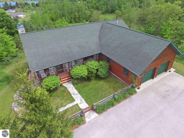 Property for sale at 295 W Anthony Street, Lake Leelanau,  MI 49653
