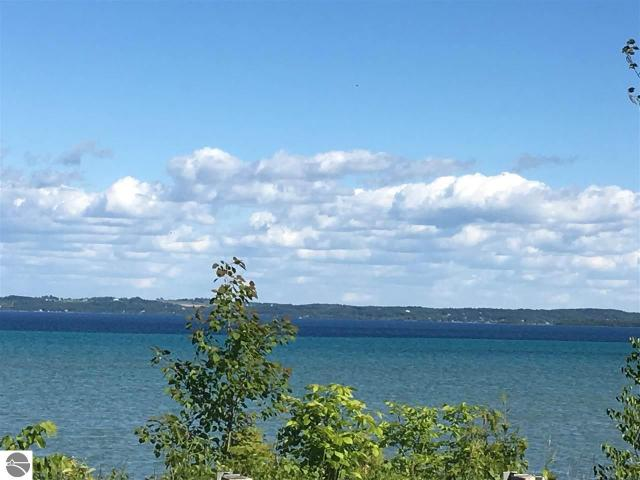 Property for sale at SW West Bayshore Drive, Suttons Bay,  MI 49682