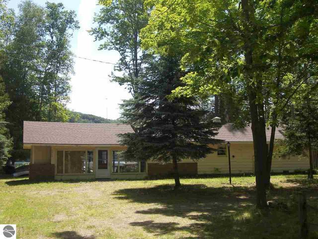 Property for sale at 6069 S Fisher Road, Glen Arbor,  MI 49636